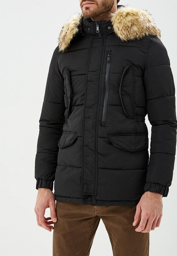 Куртка утепленная MTX MTX MT002EWCNVI1 mtx rtx88