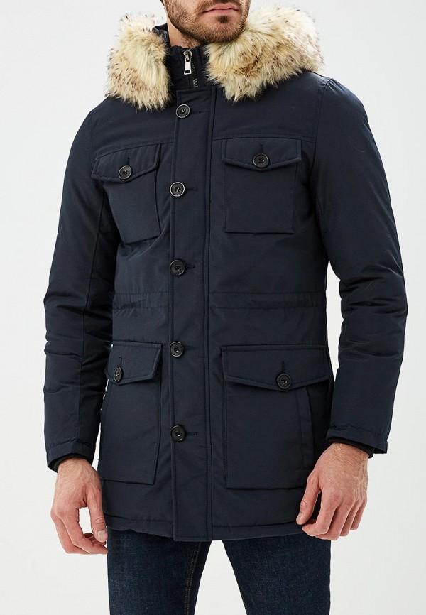 Куртка утепленная MTX MTX MT002EWCNVI5 mtx rtx88