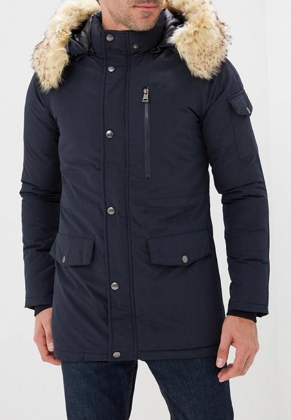 Куртка утепленная MTX MTX MT002EWCNVI7 авточехлы autoprofi matrix формованный велюр 11 предметов чёрный красный размер м mtx 1105 bk rd m