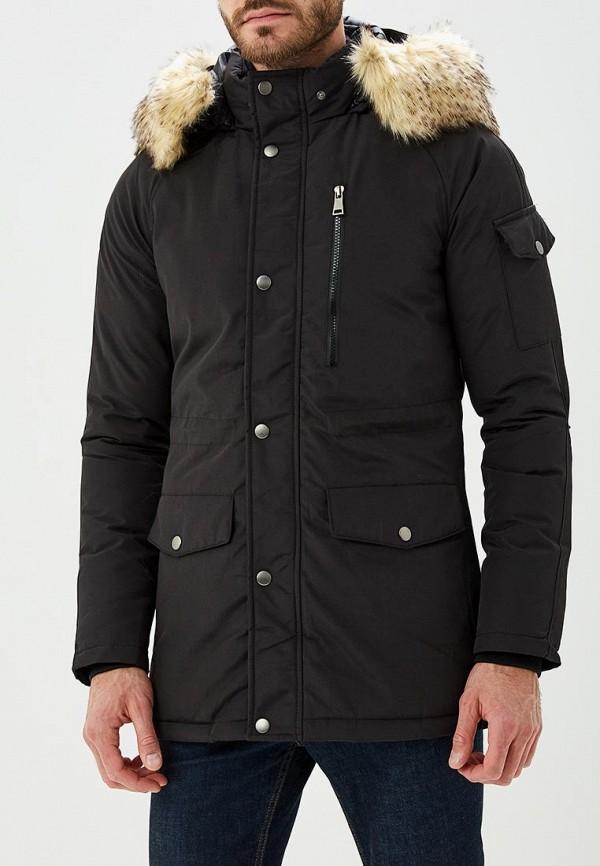Куртка утепленная MTX MTX MT002EWCNVI8 mtx rt12av