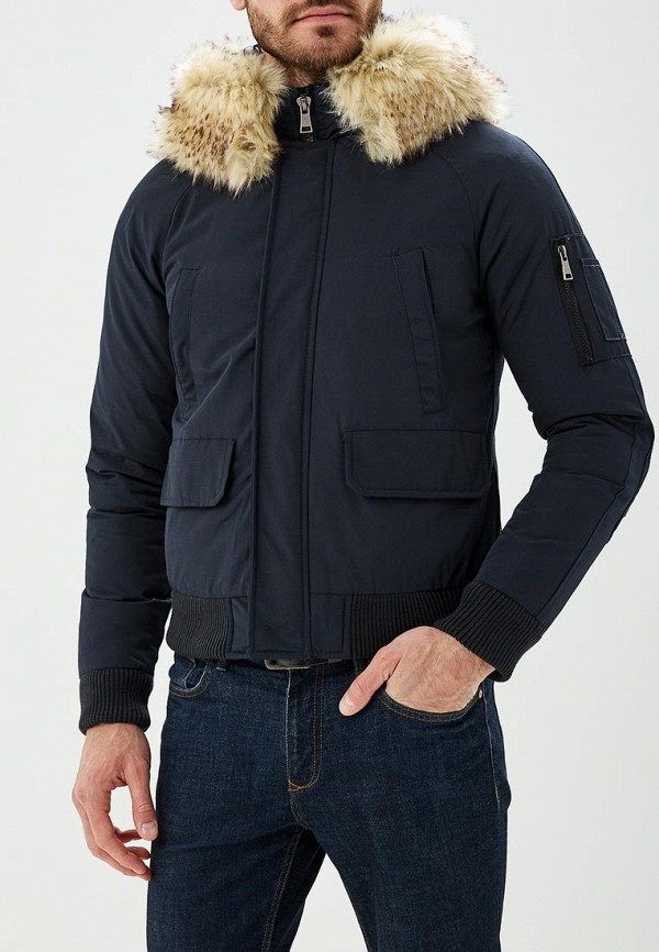 Куртка утепленная MTX MTX MT002EWCNVI9 mtx rt12av