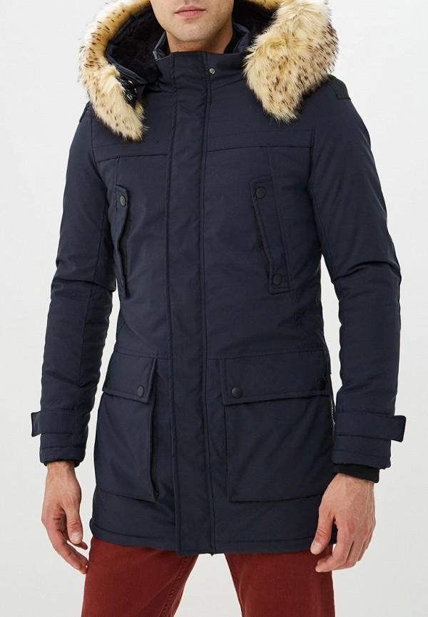 Куртка утепленная MTX MTX MT002EWCNVJ1 mtx rtx88