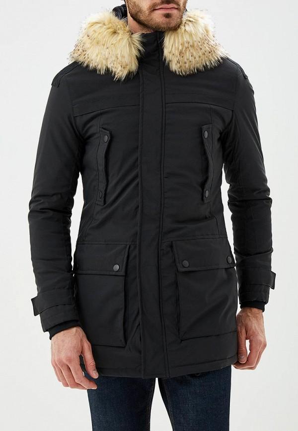 Куртка утепленная MTX MTX MT002EWCNVJ2 mtx rt12av