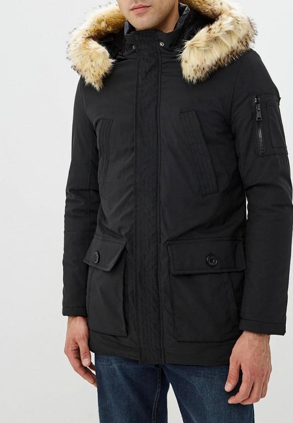 цены Куртка утепленная MTX MTX MT002EWCNVJ4