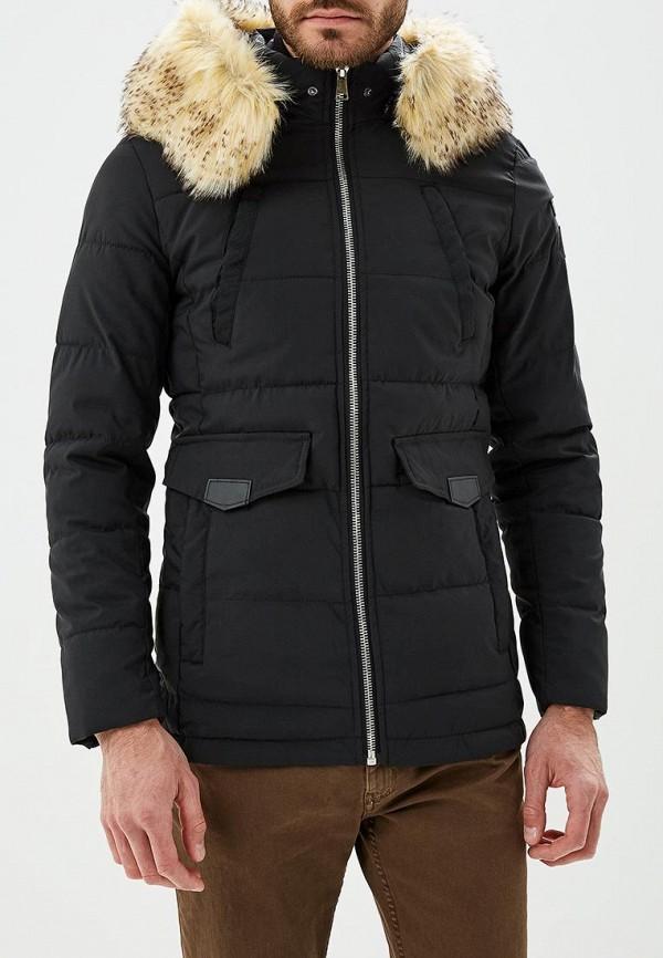 Куртка утепленная MTX MTX MT002EWCNVJ6 плиткорез mtx балеринка 87653