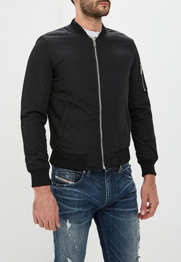 Куртка утепленная MTX MTX MT002EWCNVJ8 парка mtx mtx mt002ewcnvh2