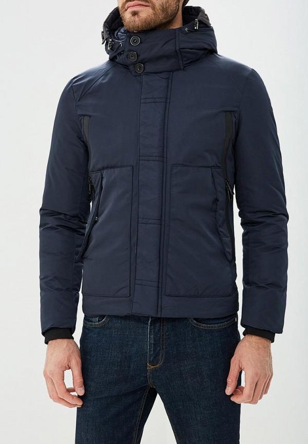 Куртка MTX MTX MT002EWCNVJ9 цена