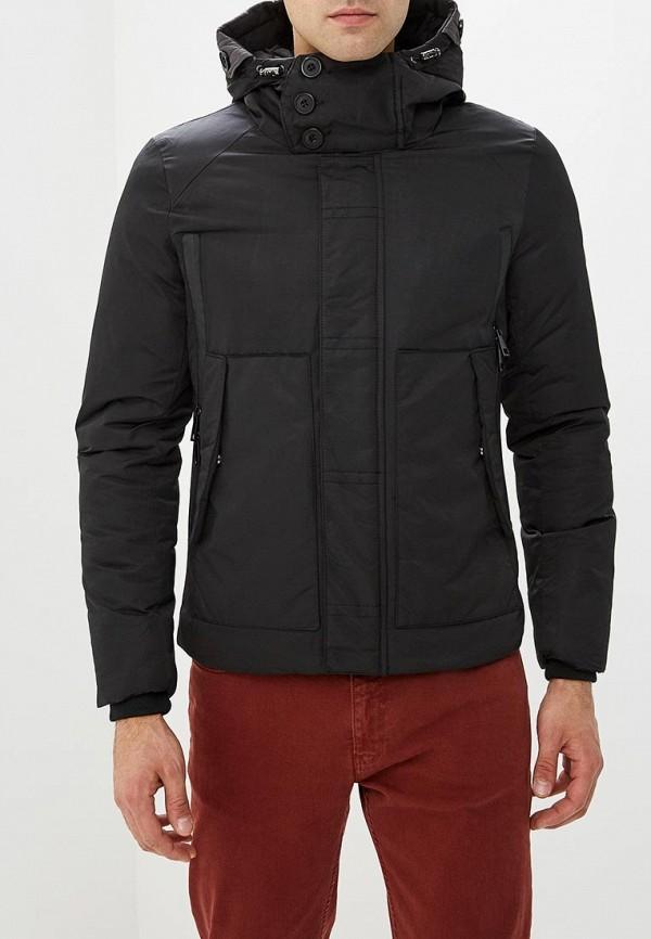 Куртка утепленная MTX MTX MT002EWCNVK0 mtx rtx88