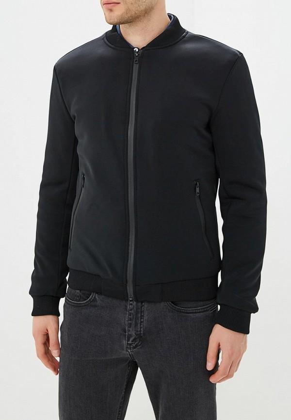 Куртка утепленная MTX MTX MT002EWCNVK1 mtx rt12av