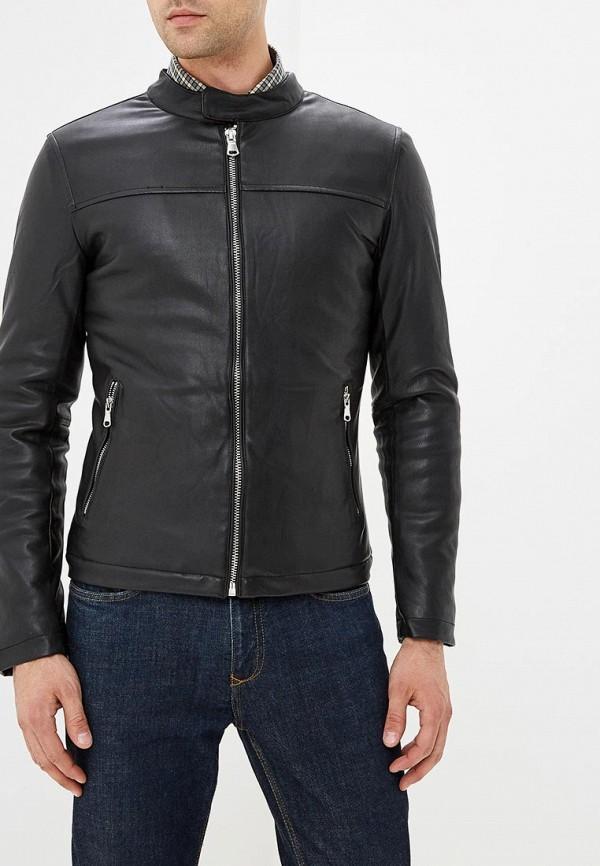 Куртка кожаная MTX MTX MT002EWCNVK4 автоакустика mtx t6s25t
