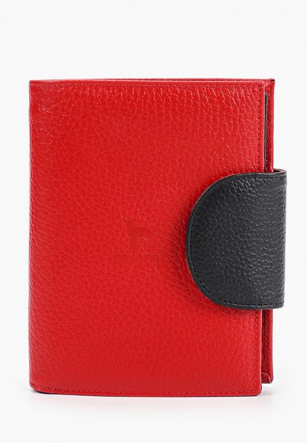 Обложка для документов Mumi Mumi MU010BWIOLF0 обложка для документов petek 595 красный