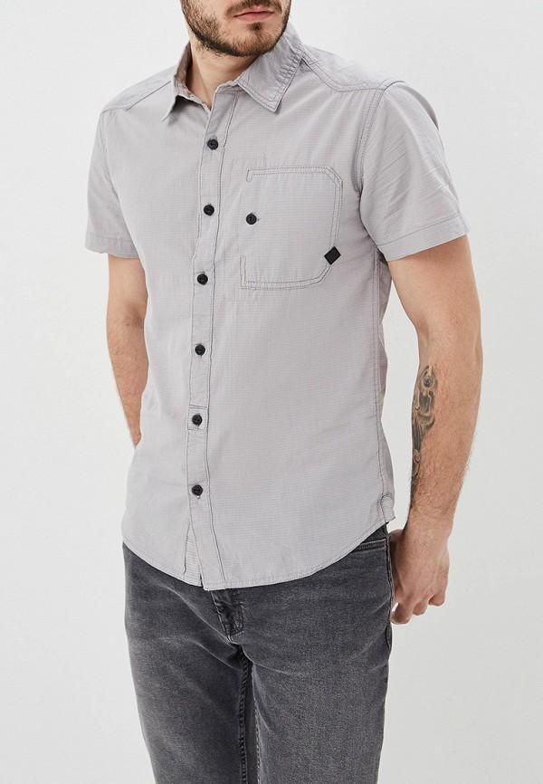 купить Рубашка MZ72 MZ72 MZ001EMFGHD1 по цене 1690 рублей