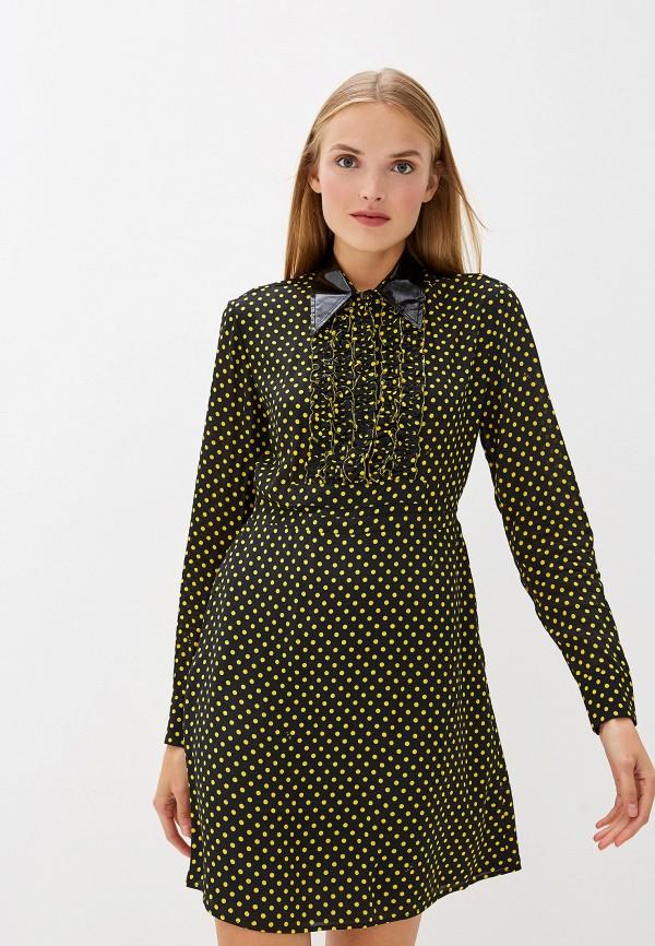 Платье N21 N21 N1380EWFQSJ5