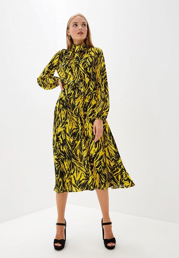 Платье N21 N21 N1380EWFQSJ6