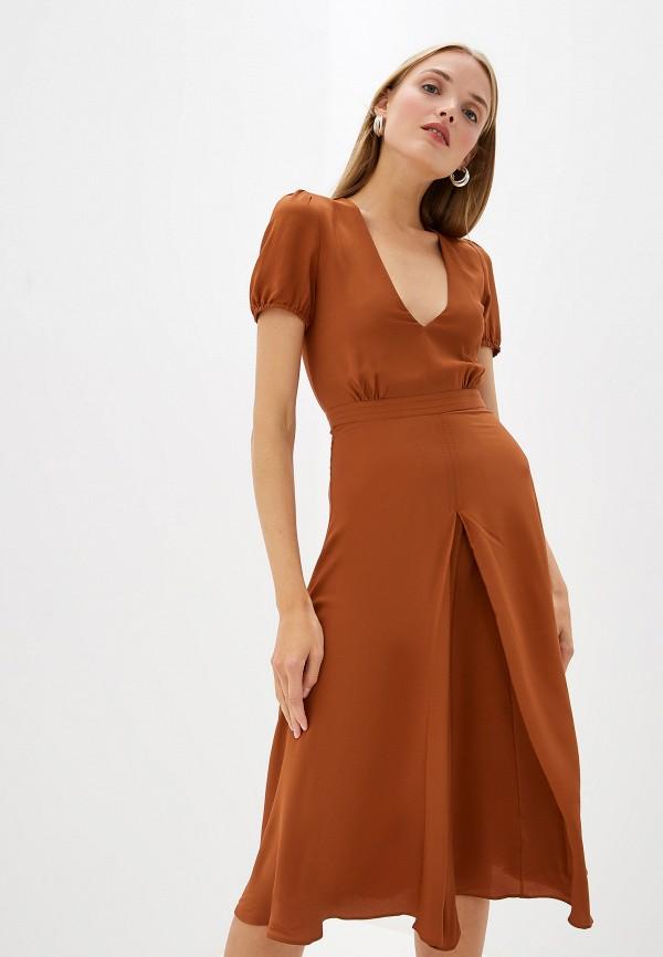 Платье N21 N21 N1380EWFQSJ9