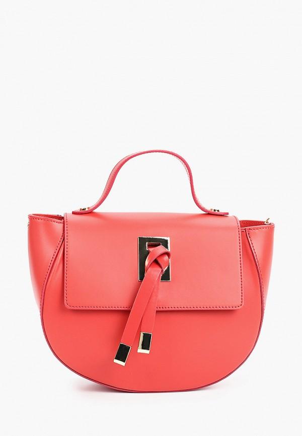 женская сумка nano de la rosa