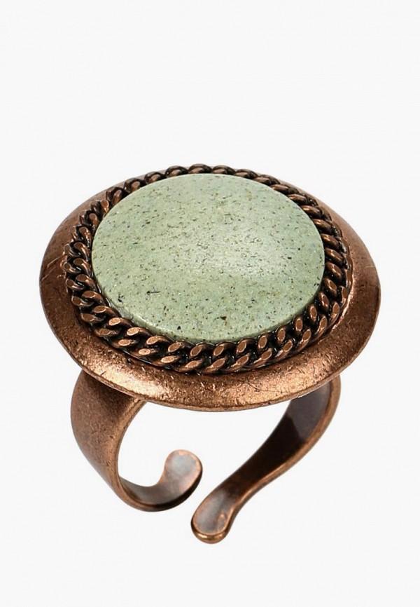 Кольцо Nature bijoux Nature bijoux NA007DWLYT17 кольцо nature bijoux nature bijoux na007dwlyt17