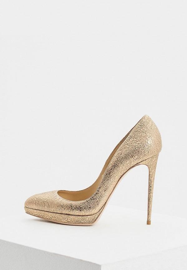 все цены на Туфли Nando Muzi Nando Muzi NA008AWBXMS5 в интернете