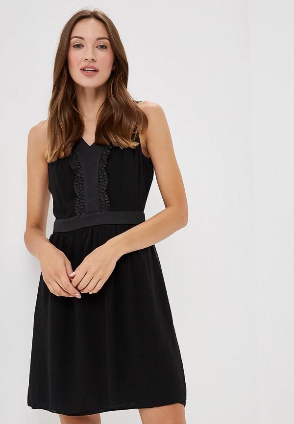 цена на Платье Naf Naf Naf Naf NA018EWBTZM3