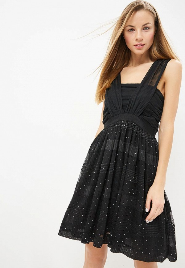 цена на Платье Naf Naf Naf Naf NA018EWBTZM8