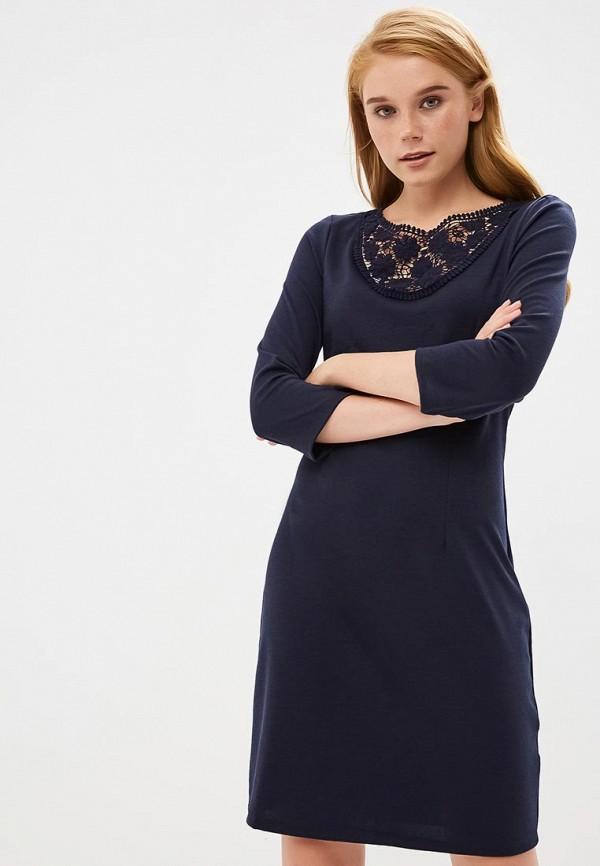 Платье Naf    NA018EWBTZP3