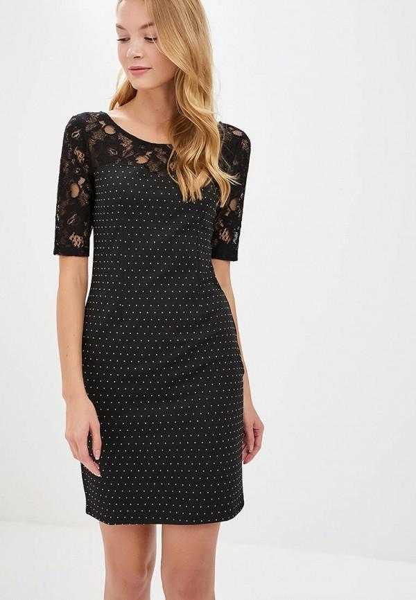 Платье Naf    NA018EWBTZP5