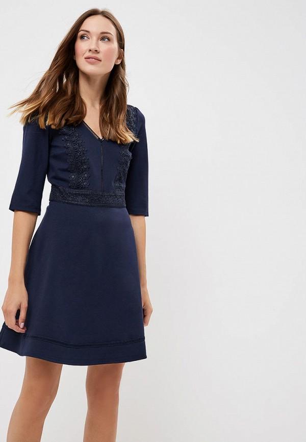 Платье Naf    NA018EWBTZP6