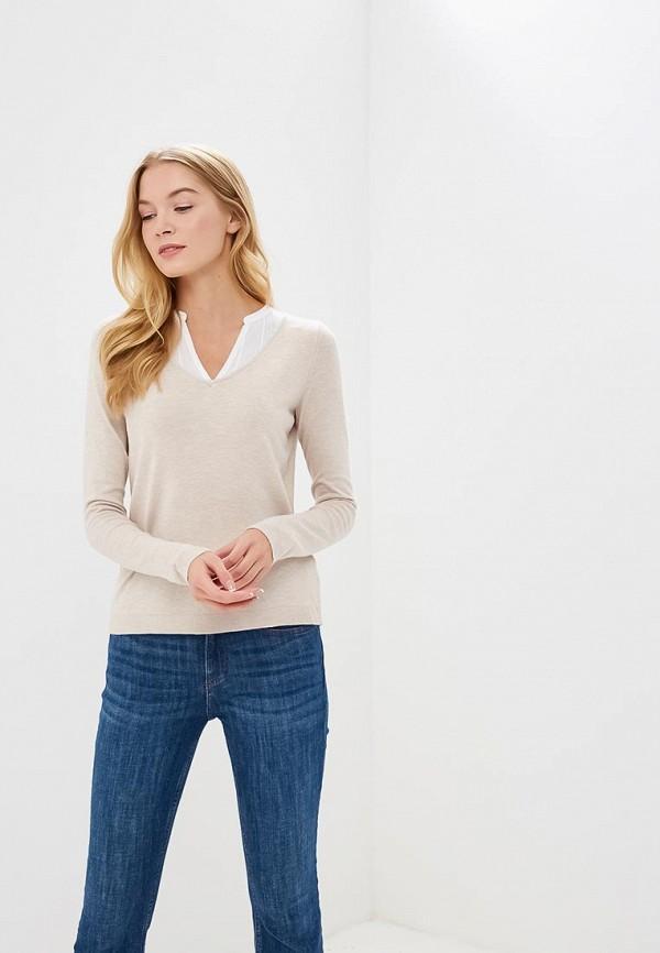 Пуловер Naf    NA018EWBTZU0