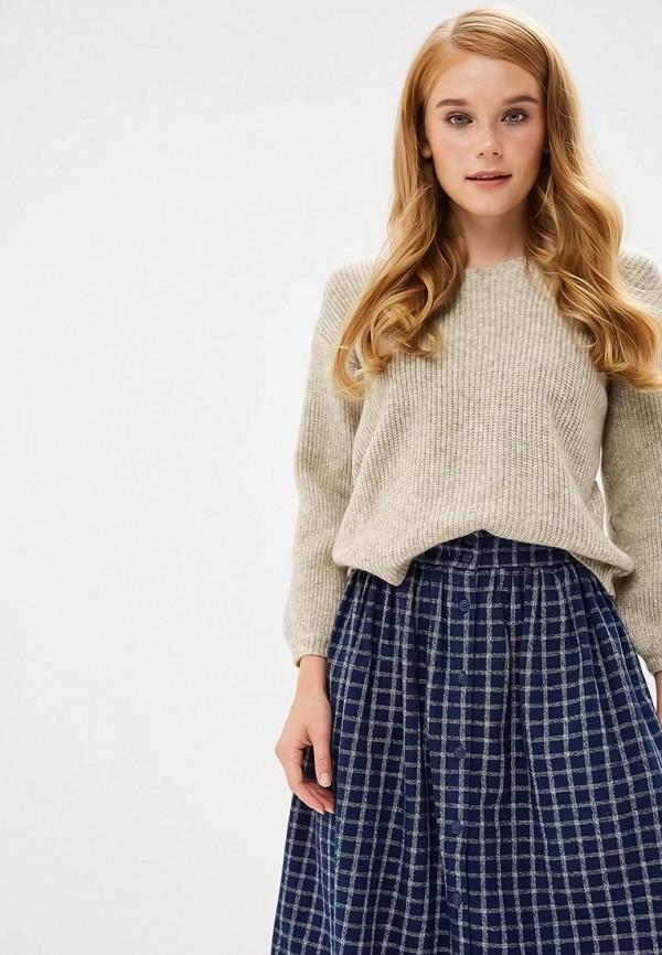 Пуловер Naf    NA018EWBTZU9