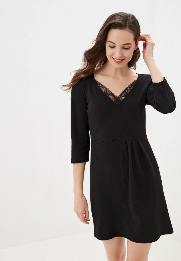 Платье Naf Naf Naf Naf NA018EWEMFZ1 все цены