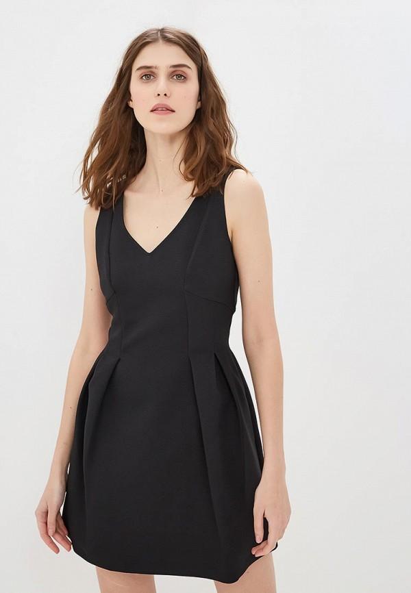 цена на Платье Naf Naf Naf Naf NA018EWENVX2