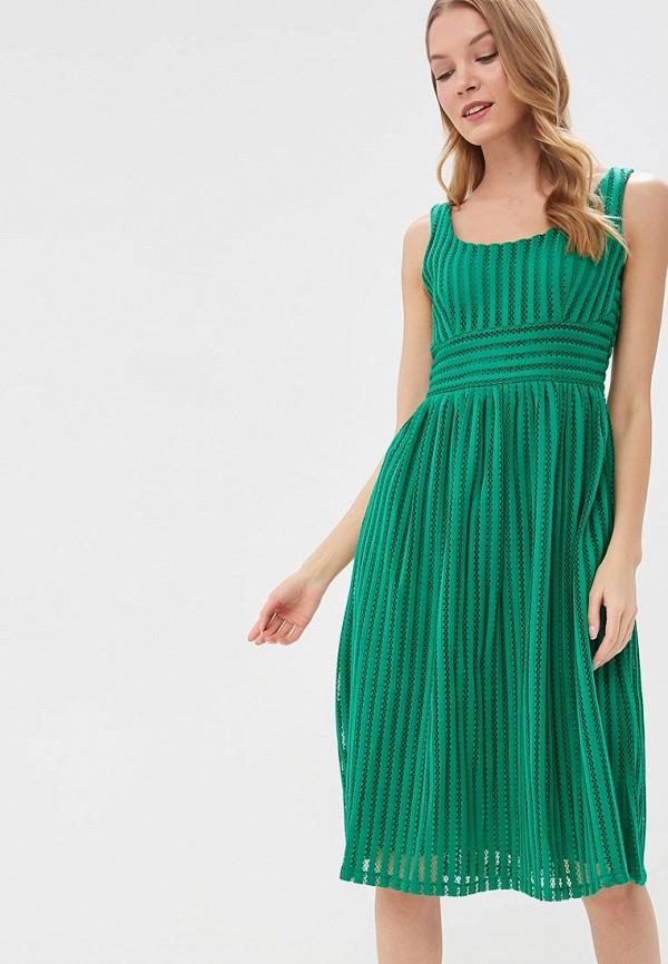 Платье Naf Naf Naf Naf NA018EWENWG0 цена