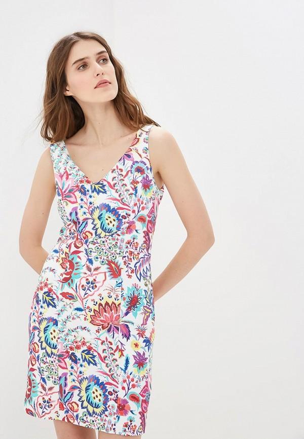 цена на Платье Naf Naf Naf Naf NA018EWENWQ3