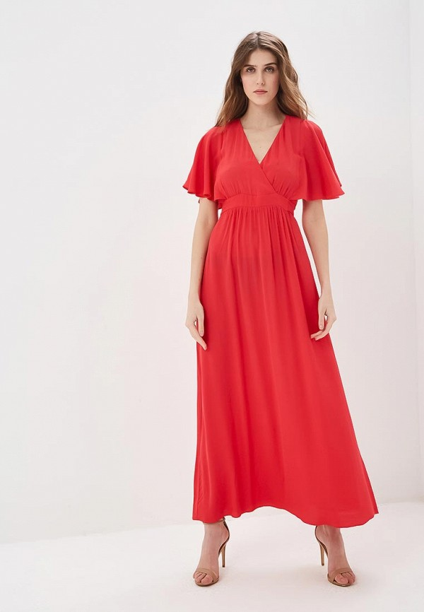 Платье Naf Naf Naf Naf NA018EWENWR3