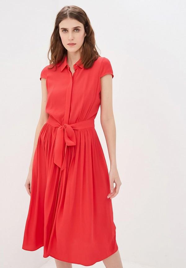 Платье Naf Naf Naf Naf NA018EWENWR9 все цены