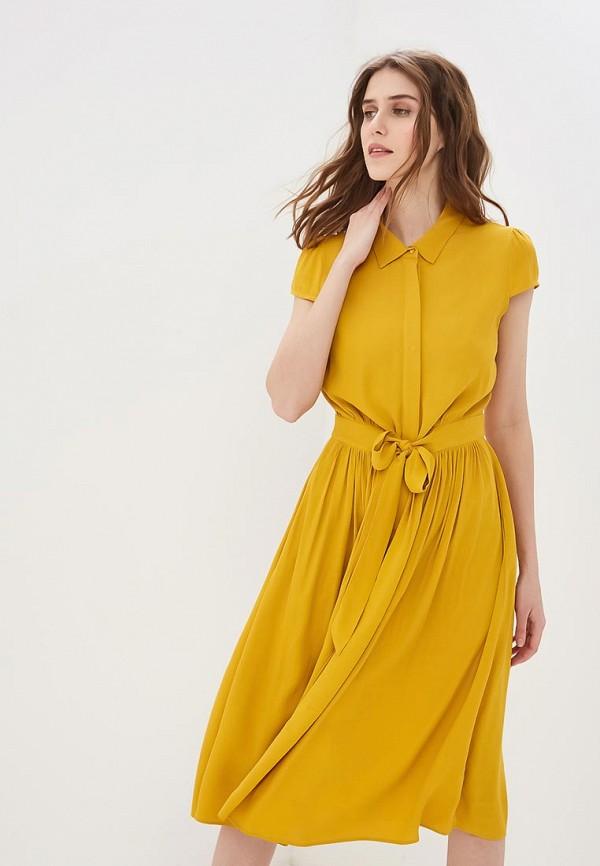 цена на Платье Naf Naf Naf Naf NA018EWENWS1