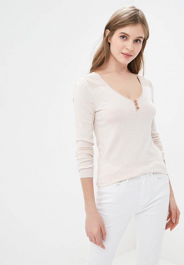 Пуловер Naf Naf Naf Naf NA018EWENWX4 бра eglo pasteri el 95053