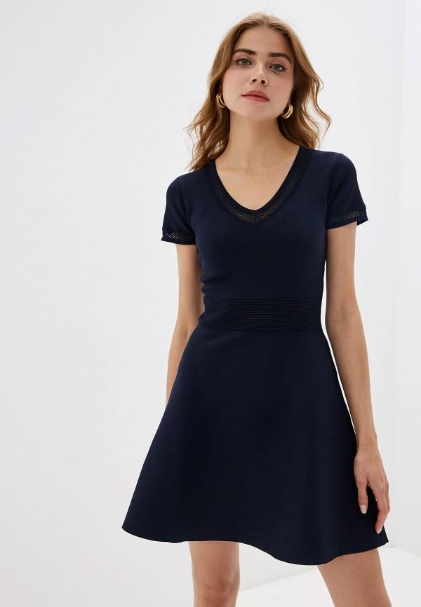 Платье Naf Naf Naf Naf NA018EWGKBS9