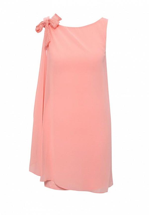 Платье Naf Naf Naf Naf NA018EWPTA83