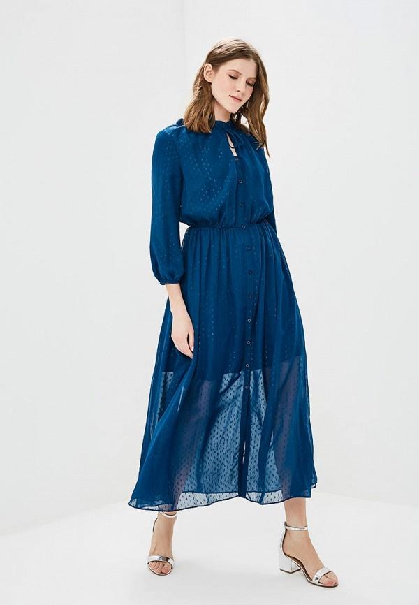 цены Платье Naf Naf Naf Naf NA018EWZJQ82