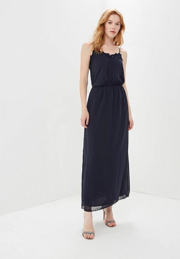 Платье Naf    NA018EWZJQ96