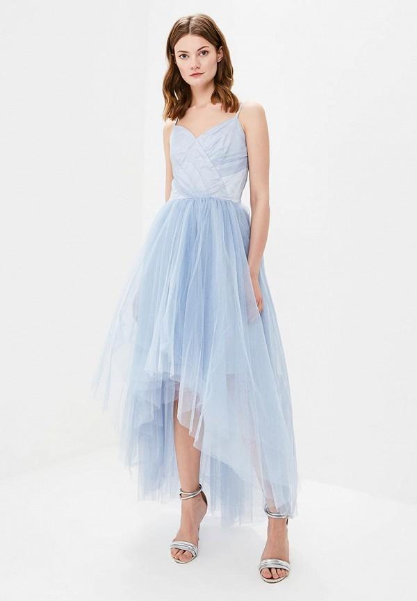 Платье Naf    NA018EWZJR02