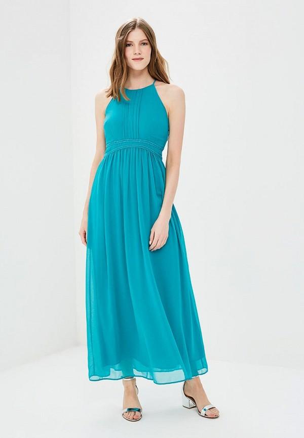 Платье Naf Naf Naf Naf NA018EWZJR03 майка naf naf naf naf na018ewzkh34