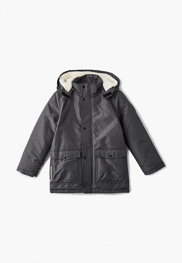 Куртка утепленная Name It Name It NA020EBBUTY4 куртка утепленная name it name it na020ebule53