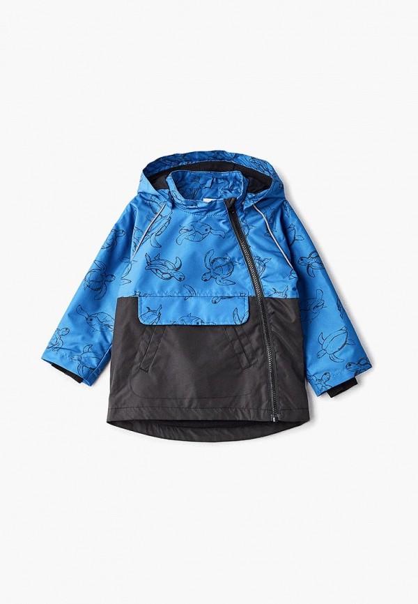 Куртка Name It Name It NA020EBDNRQ8
