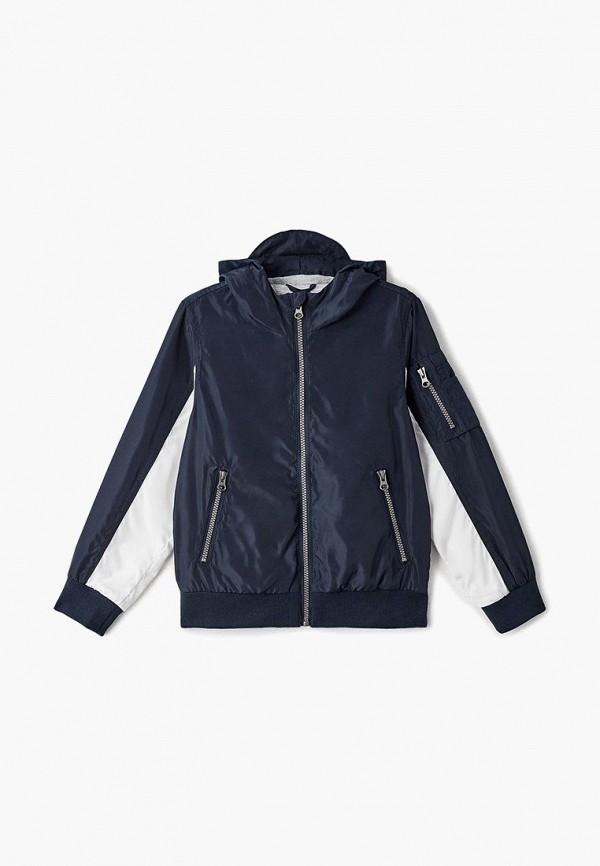 все цены на Куртка Name It Name It NA020EBDNRS1