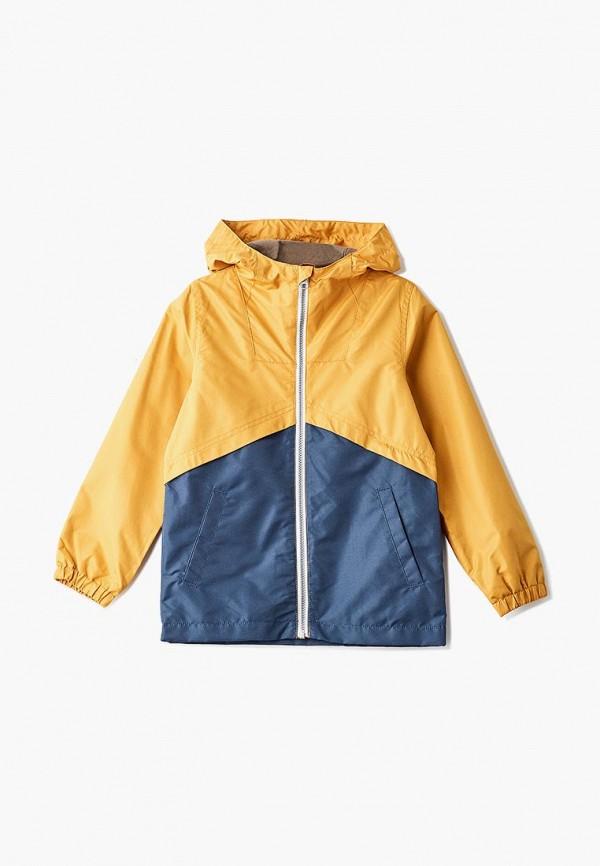 Куртка Name It Name It NA020EBDNRS7