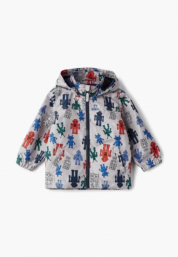 все цены на Куртка Name It Name It NA020EBDNRX7