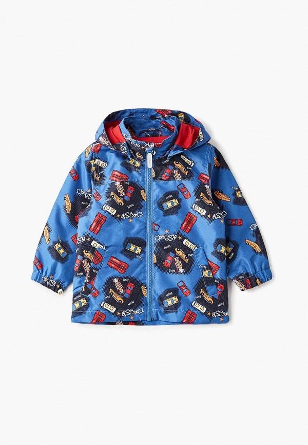 все цены на Куртка Name It Name It NA020EBDNRX8
