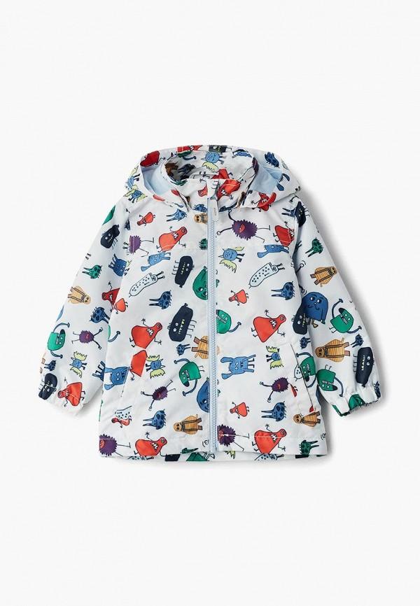 все цены на Куртка Name It Name It NA020EBDNRY3